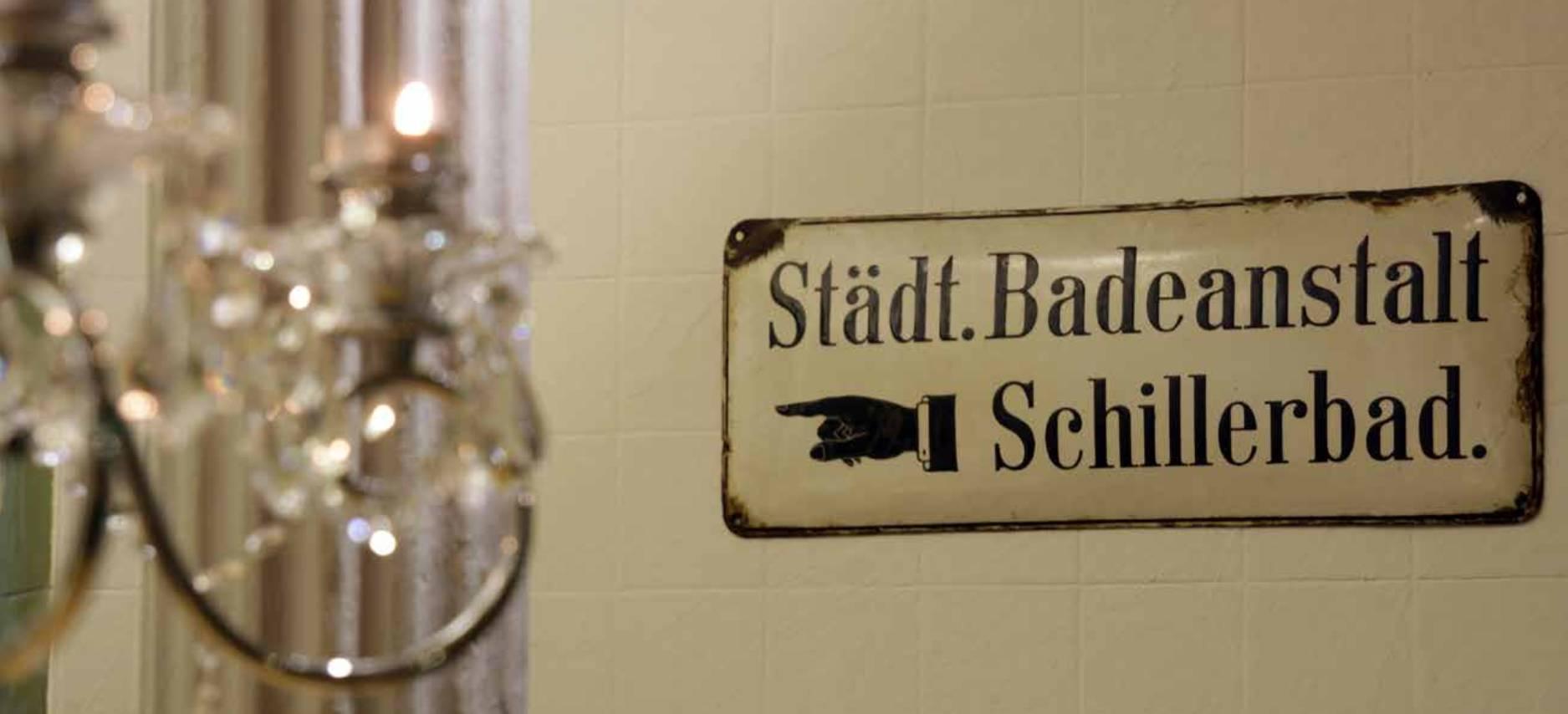 Schillerbad_foto
