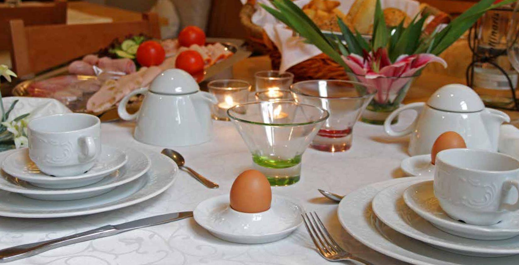 Frühstück_Gastronomie_Luedenscheid